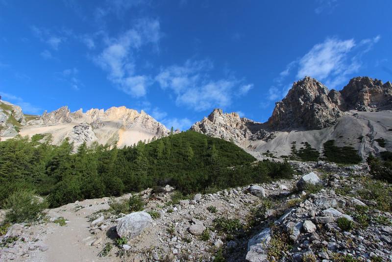 Dolomites-Day6-Views (7) (Large).JPG