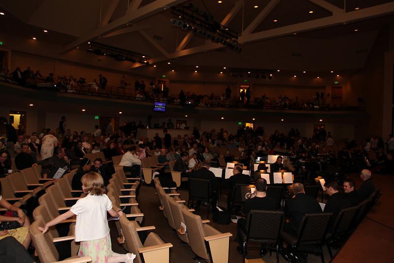 BCA Easter 2009 110.jpg