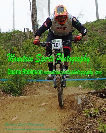 Marc Garoutte NWC rider 201 Mountain Sports Photography Duane Robinson