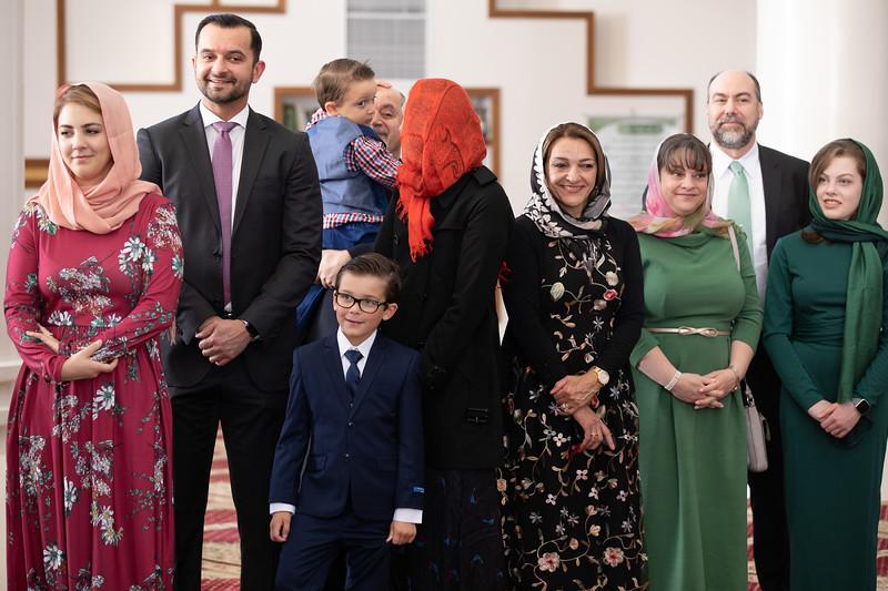 5DM4A-5529-Hussein-Aziz-Wedding.jpg