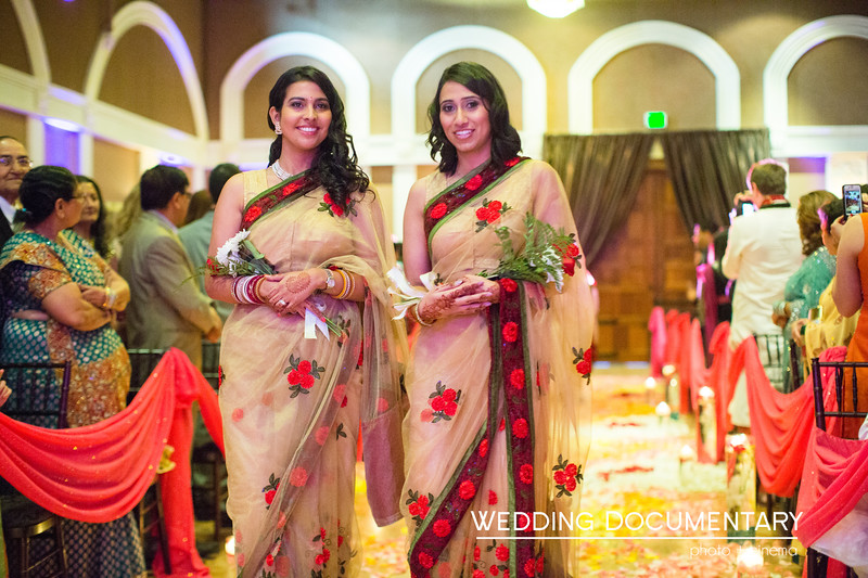 Deepika_Chirag_Wedding-1053.jpg