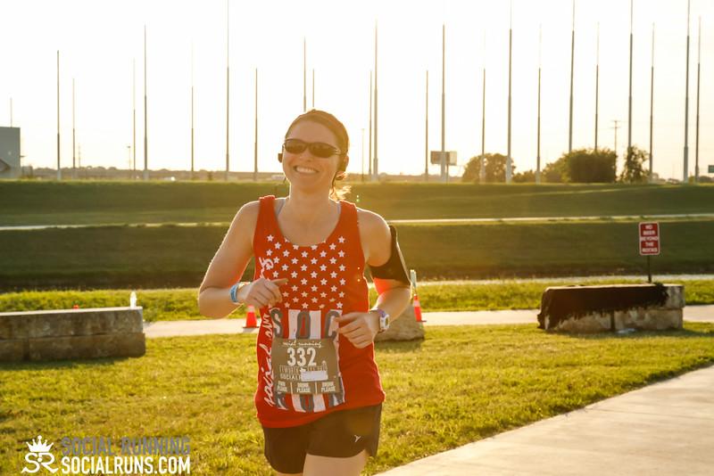 National Run Day 5k-Social Running-2963.jpg