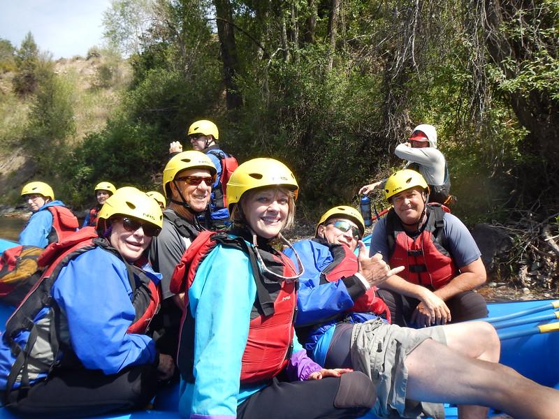 Rafting on Roaring Fork.JPG