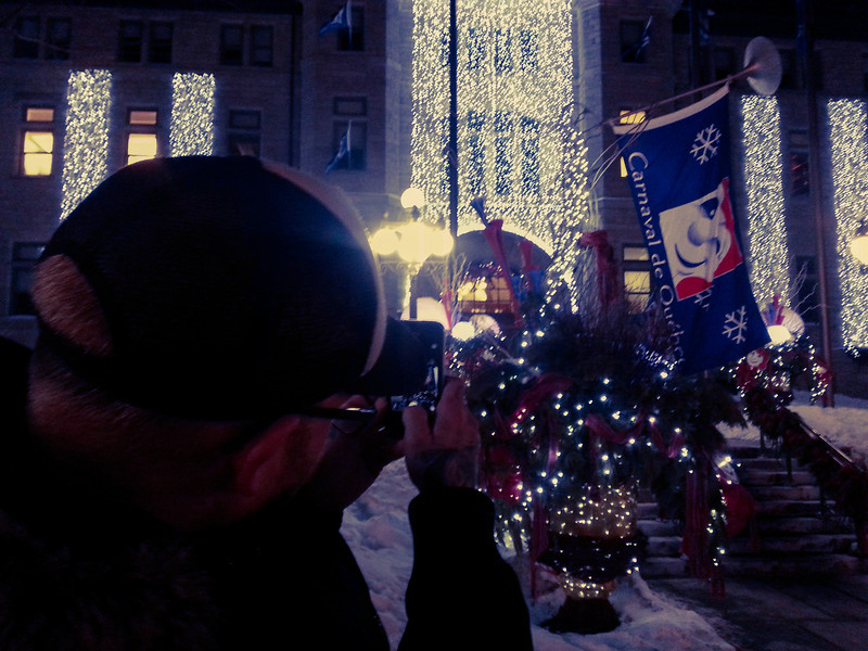 dave taking quebec city lights photo.jpg