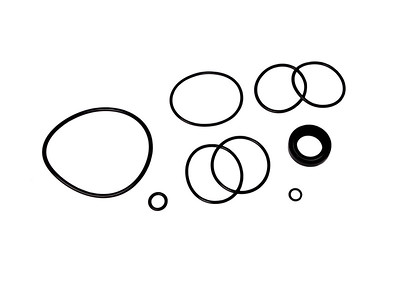 FORD 00 10 POWER STEERING BOX SEAL KIT 83936975