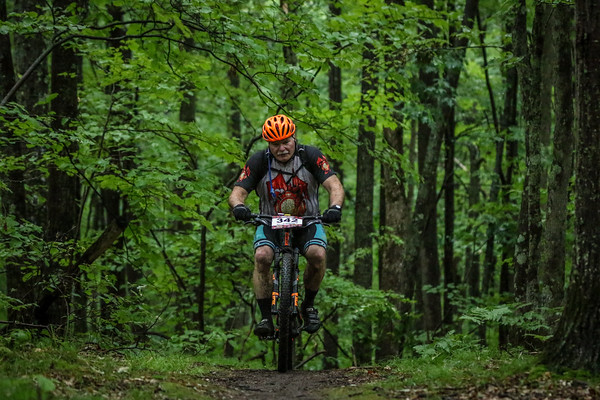 2021 Lumberjack 100. It can't rain all the time.