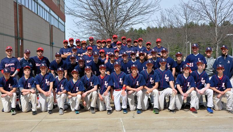 2016 LS Baseball All Team Photo MF (72).JPG