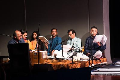 Naatak-MrIndia-Play