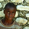 Portraits of Haiti