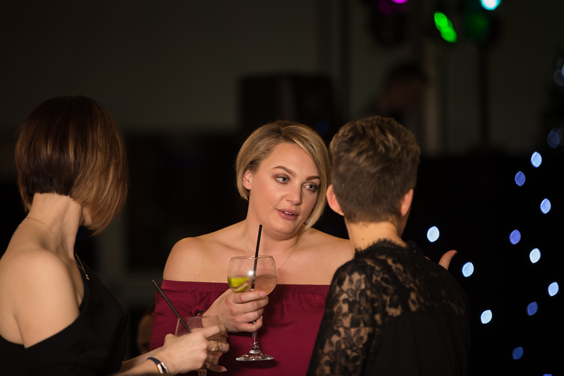 Lloyds_pharmacy_clinical_homecare_christmas_party_manor_of_groves_hotel_xmas_bensavellphotography (217 of 349).jpg