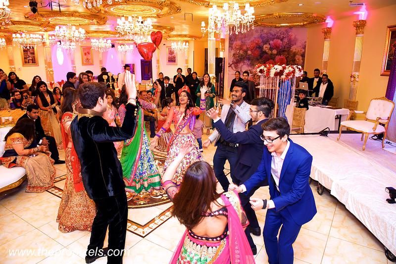 Sumera-Wedding-2015-12-01596.JPG