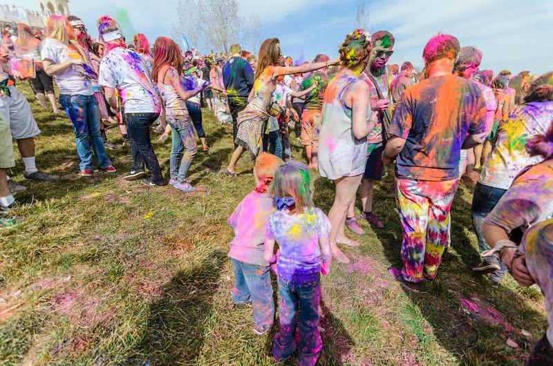 Festival-of-colors-20140329-153.jpg