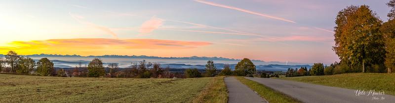 2018-10-25 Panorma Höchenschwand 0U5A5418 Panorama PS-2.jpg