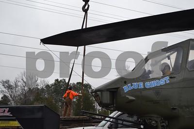 vietnam-veterans-to-celebrate-return-of-vintage-helicopter