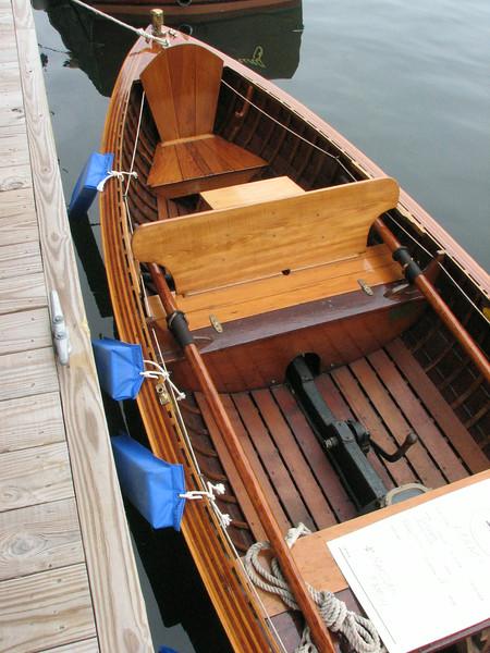 2008 Clayton Boat Show Mark Mason Phil Sultana Hacker (128).JPG