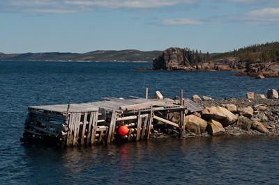 Hare Bay
