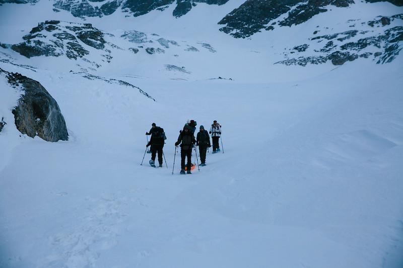 200124_Schneeschuhtour Engstligenalp_web-122.jpg