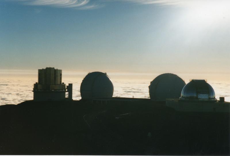 199806-hawaii-09215.jpg