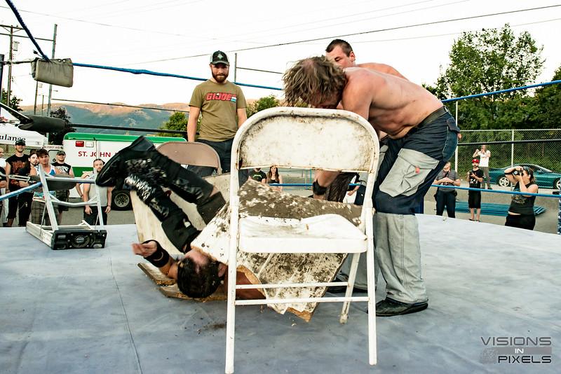 Wrestling07-18-15-3076.JPG