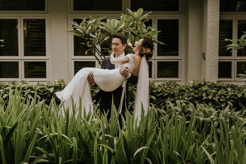Wedding_of_WeKing&Kiara_in_Singapore (138).jpg