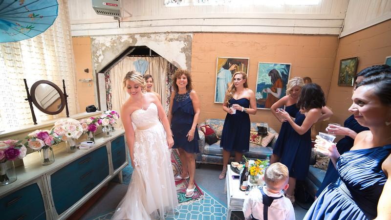 Garrett & Lisa Wedding (072).jpg