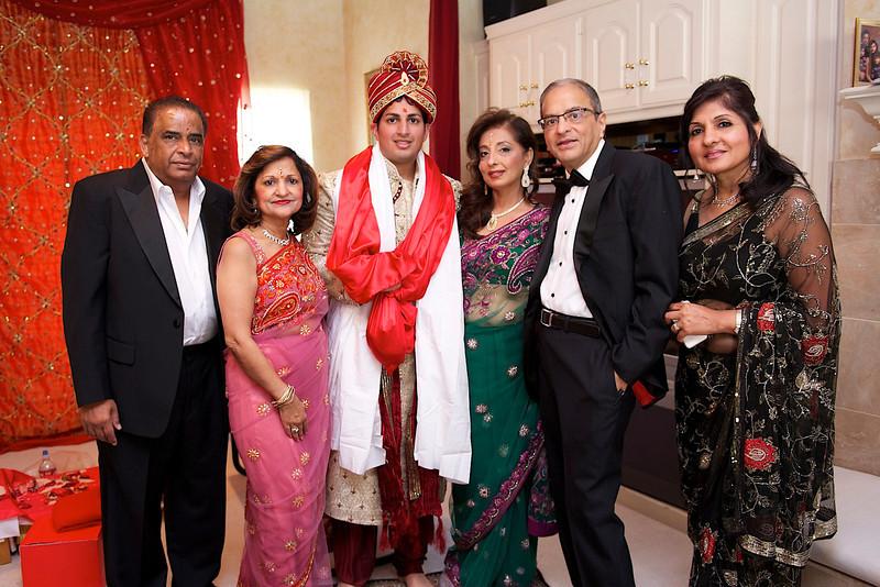 Raam-wedding-2012-06-0748.jpg