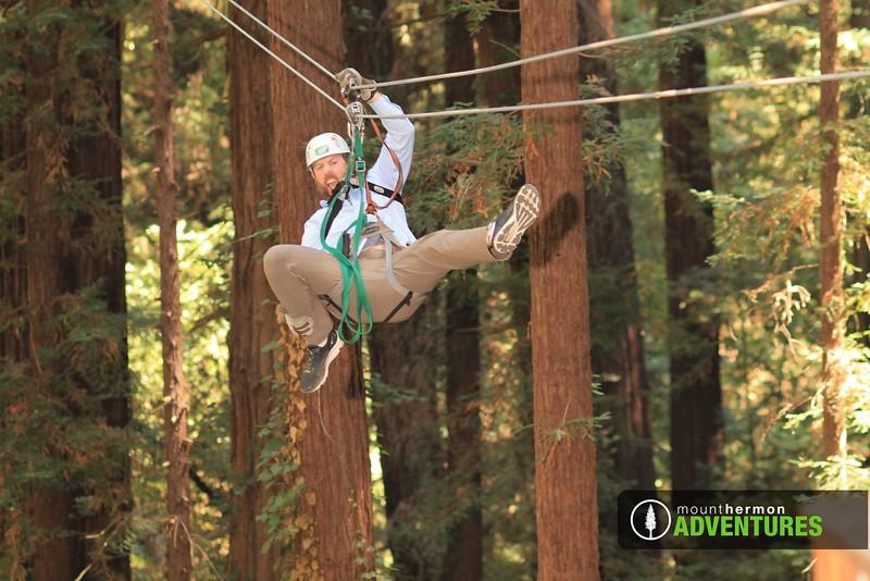 redwood_zip_1473448508650.jpg
