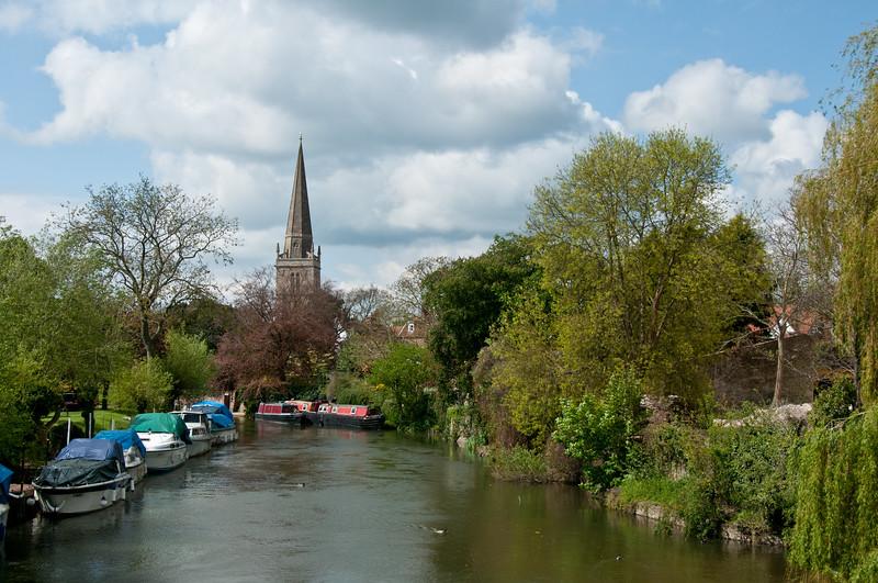 Oxford-0363.jpg