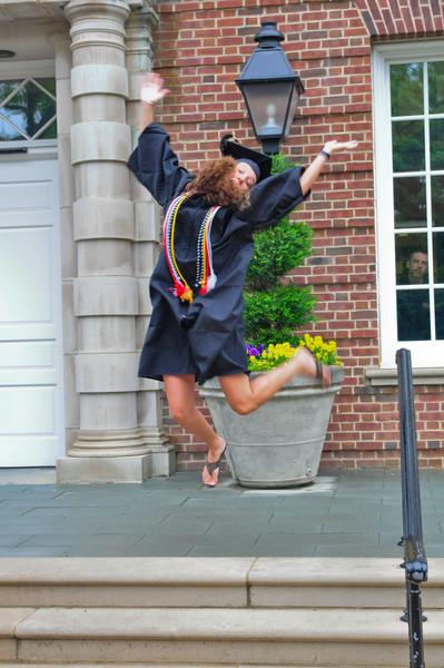 Jen Graduation-0161.jpg