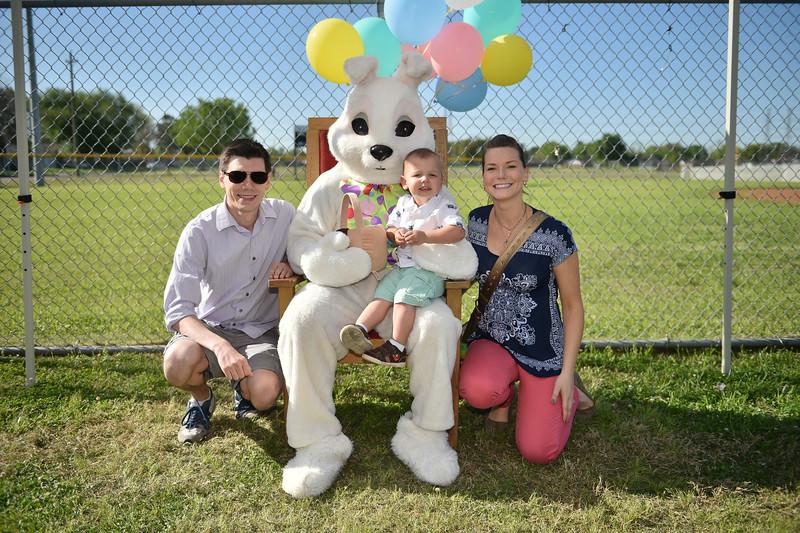 Easter Eggstravaganza_2015_090.jpg