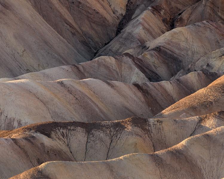 Death Valley Jan-11570.jpg