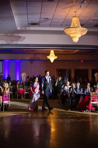 Le Cape Weddings - Niral and Richa - Indian Wedding_- 2-651.jpg