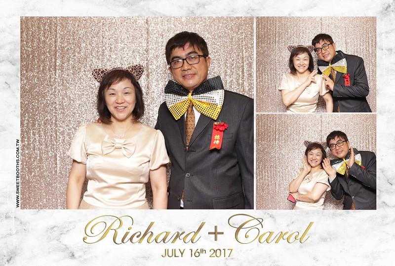 Richad.Carol_47.jpg
