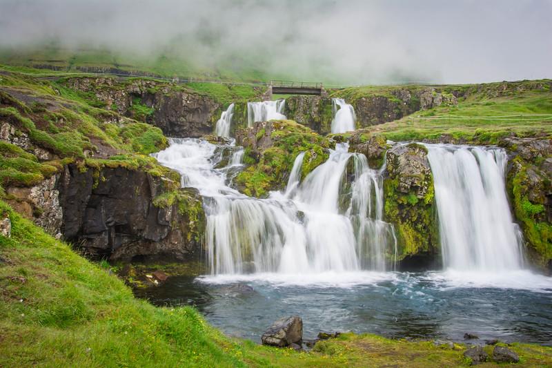 West-Iceland-116.jpg