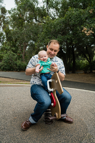 Jen and Chase Family Session-27.jpg