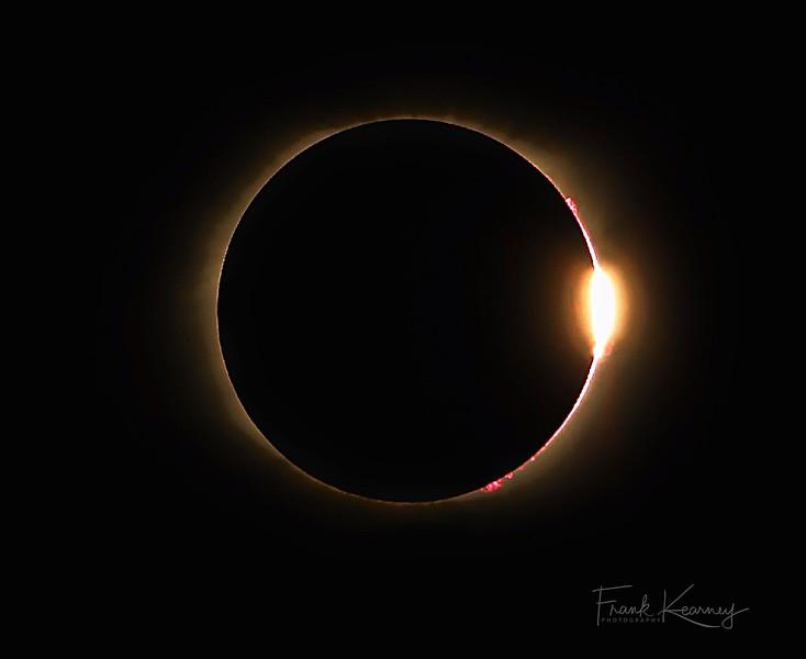 Ecliptic Awe.jpg