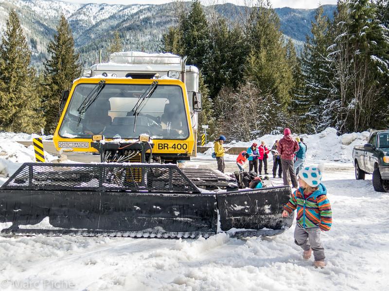 2014 Valhalla Mountain Touring-5.jpg