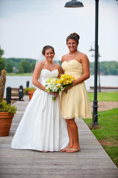 Gaylyn and Caleb Wedding-70.jpg