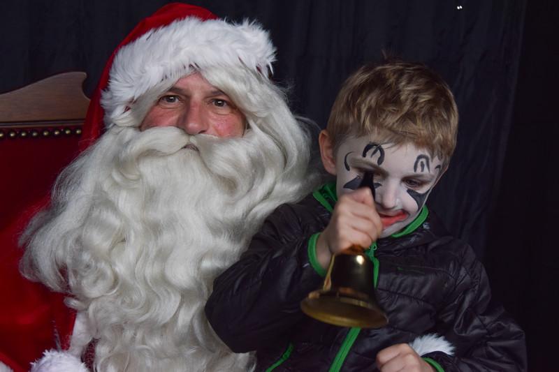 Kerstmarkt Ginderbuiten-270.jpg