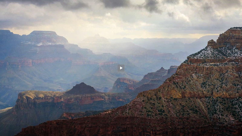 Timelapse-Grand-Canyon-01-1080-30.mp4
