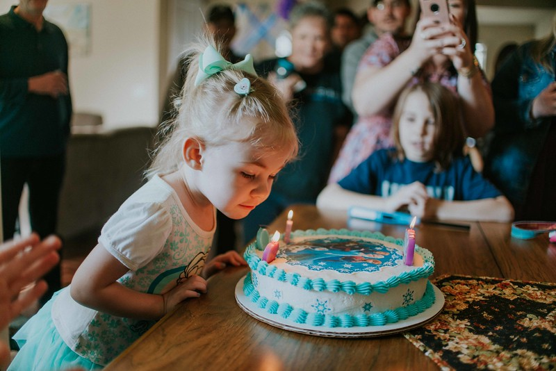 Maelin's 3rd Birthday Party-32.jpg