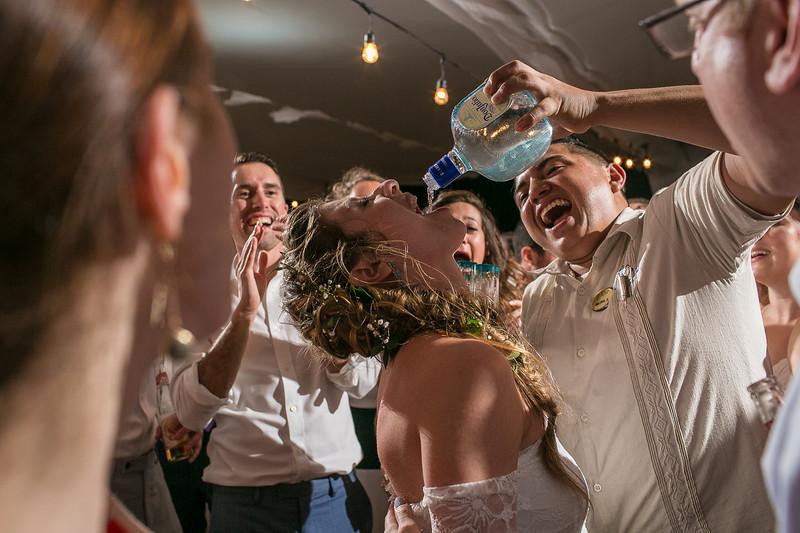 #LeRevewedding-654.jpg