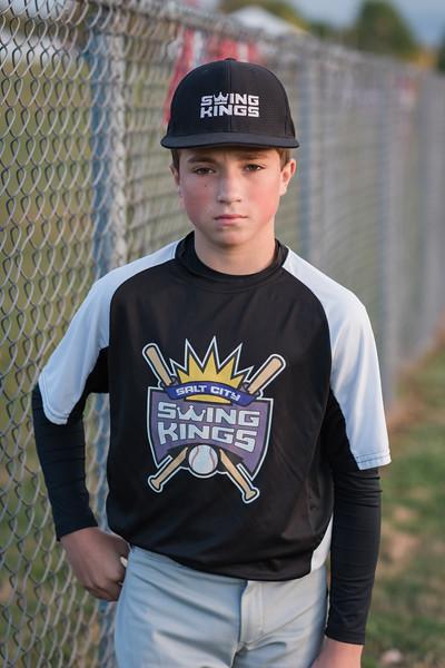 Swing Kings 14U Fall Ball 2020-5.jpg