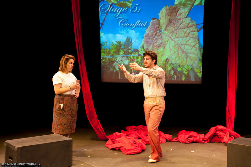 One_Acts-088.jpg