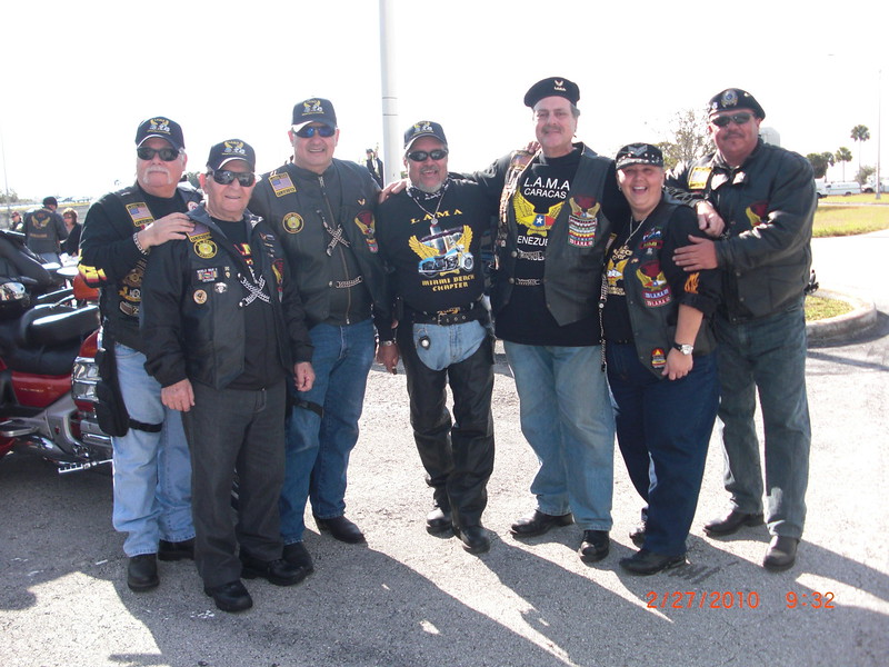02-27-2010 4th Christopher Rodriguez del Rey Memorial Ride 038.jpg