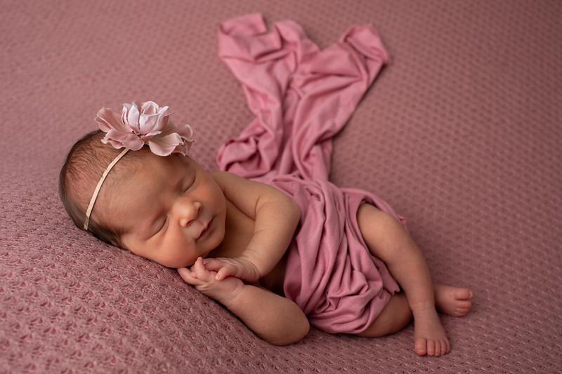 Baby Olivia Grace-34.jpg