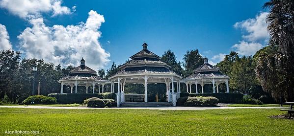Philipi Estate Park