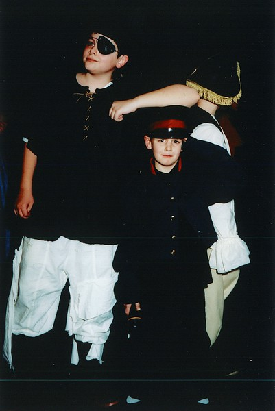 Fall2002-BabesInToyland-17.jpeg