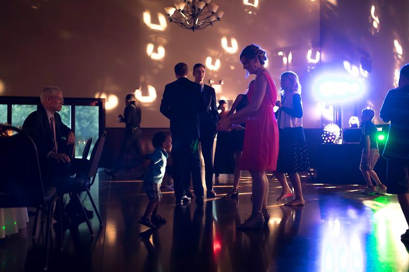 Laura & AJ Wedding (1297).jpg