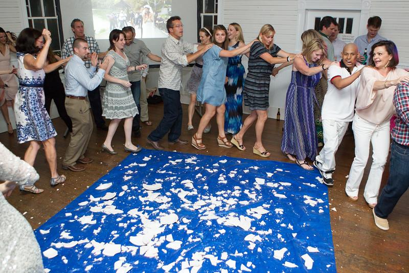 1698_Landry_Wedding_2015-05-09.jpg